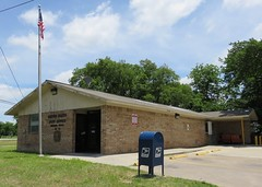 Post Office 75073 (Nevada, Texas)