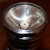 Spherical Lamp by blazer8696