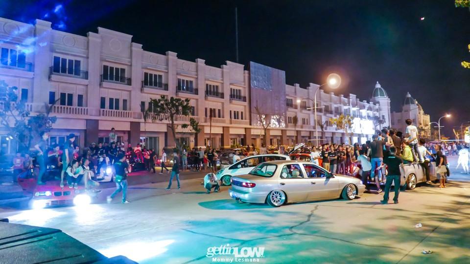 Karawang-Auto-Contest_144