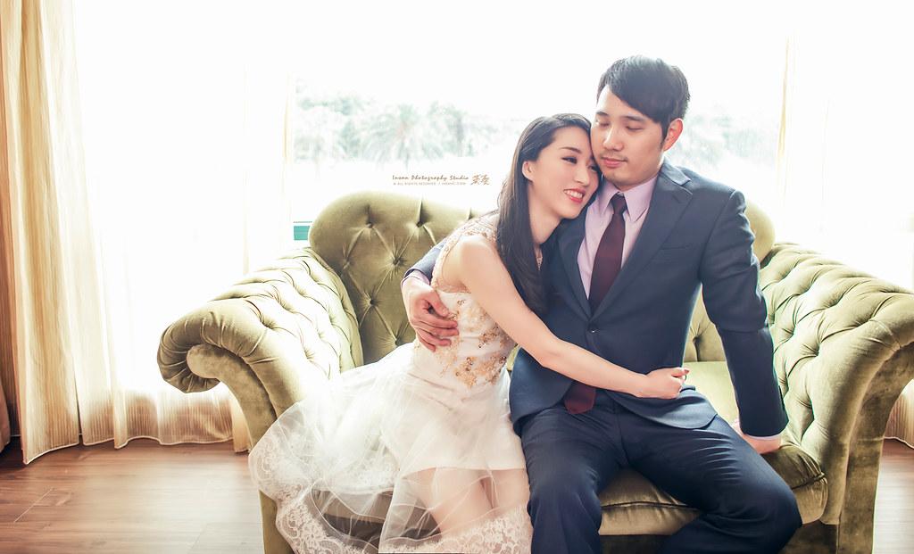 婚攝英聖-婚禮記錄-婚紗攝影-28289673131 f0e19f724c b