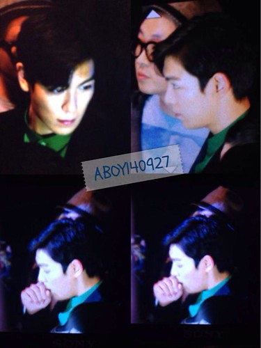 TOP-stagegreeting-premiere-HongKong-20140927_(32)