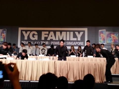 YGFamilyConcert-Press-Con-Singapore-20140912(4)