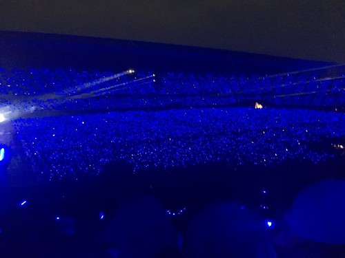 BIGBANG 10th Anniversary Concert Osaka Day 1 2016-07-29 (44)