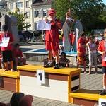 Dä Schnällscht Brüttiseller 2007