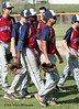 Hanover Sports Baseball