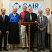 CAIR-Philadelphia Press Conference