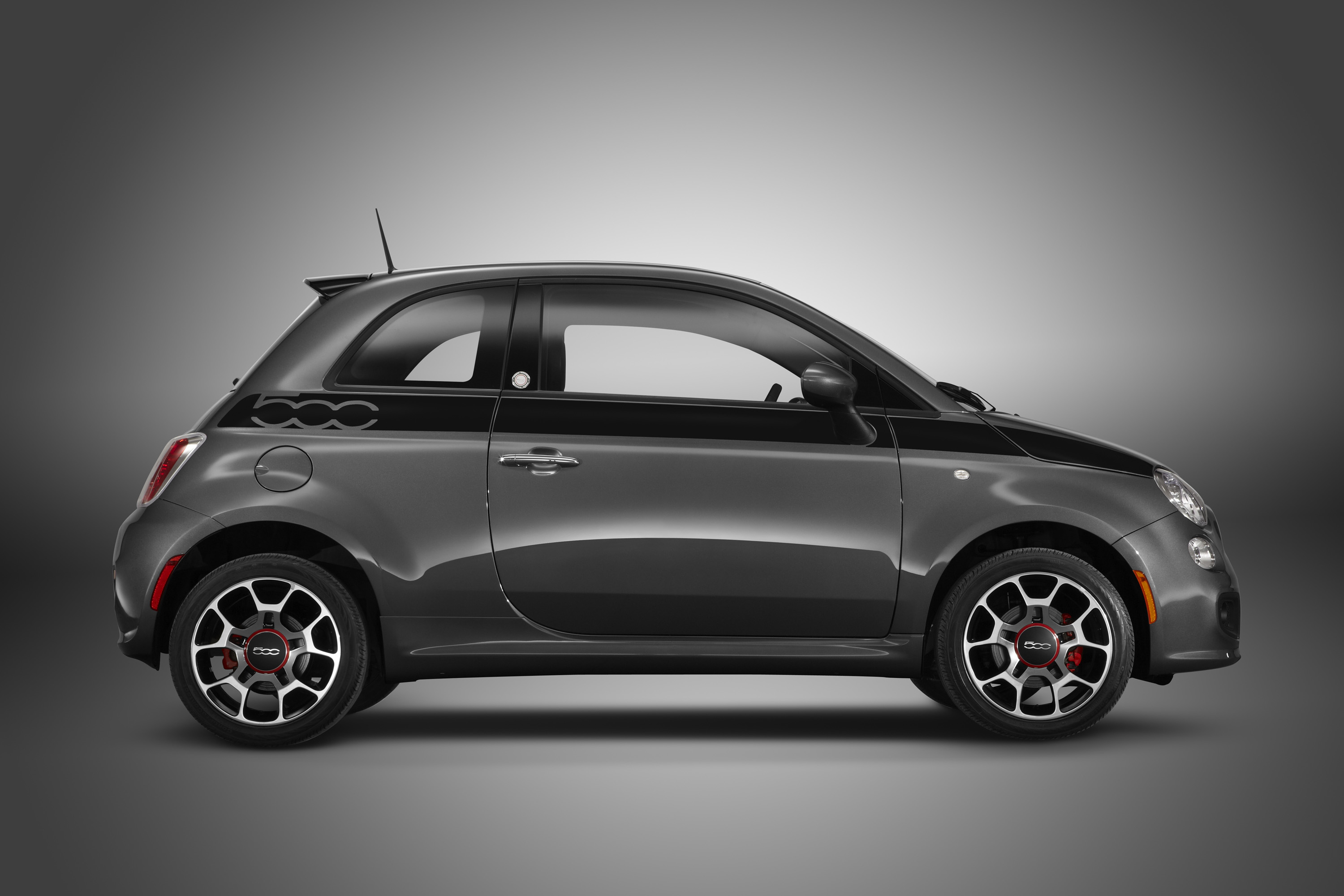 case img the of they jack review attempted abarth murder baruth vs me courtesy all that gave was photos mini fiat