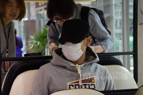 TOP - Thailand Airport - 10jul2015 - papar_papiyong - 04