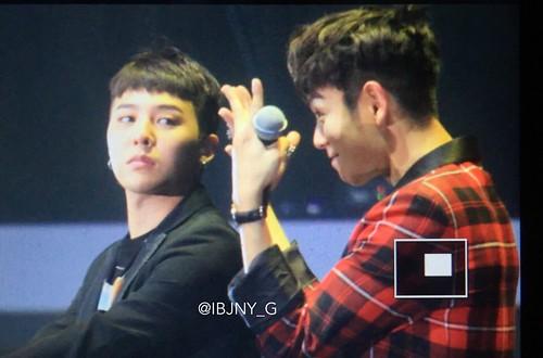 BIGBANG VIP Event Beijing 2016-01-01 IBJNY_G (2)