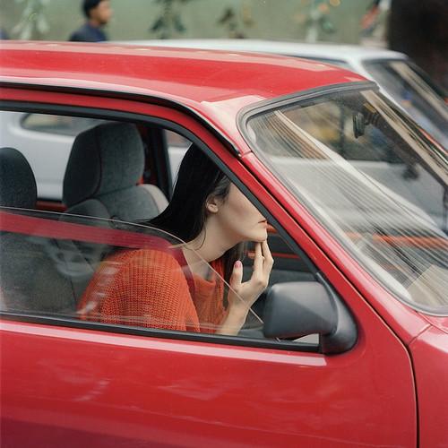 rear-view-1987