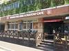 Photo:開店2時間前じゃ、誰もいないか。(^^;; (@ ワールドピッツェリア コバトン*カフェ in さいたま市浦和区, 埼玉県) By cyberwonk