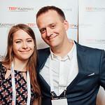 PMleczko_TedxKazimierz-95