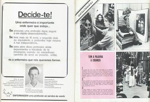 Modas e Bordados, No. 3213, Setembro 5 1973 - 4