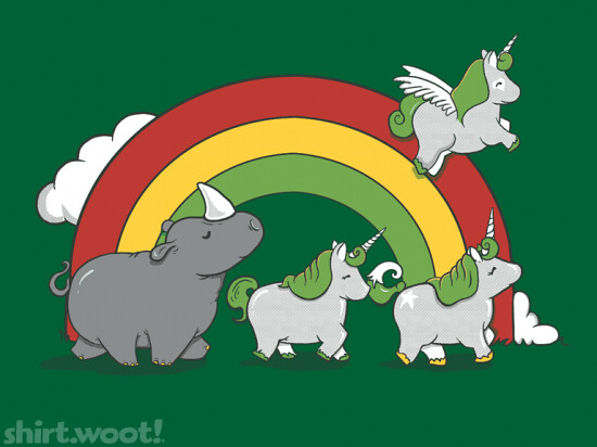 rhino-unicorn-rainbow-shirt-550x412