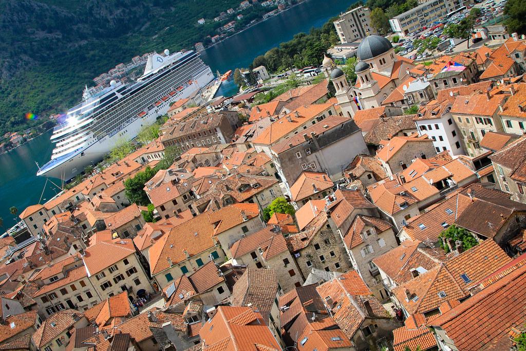 1505_montenegro_1367.jpg