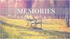 """Memories"" - Music by AShamaluev Music (Royalty Free Music)"