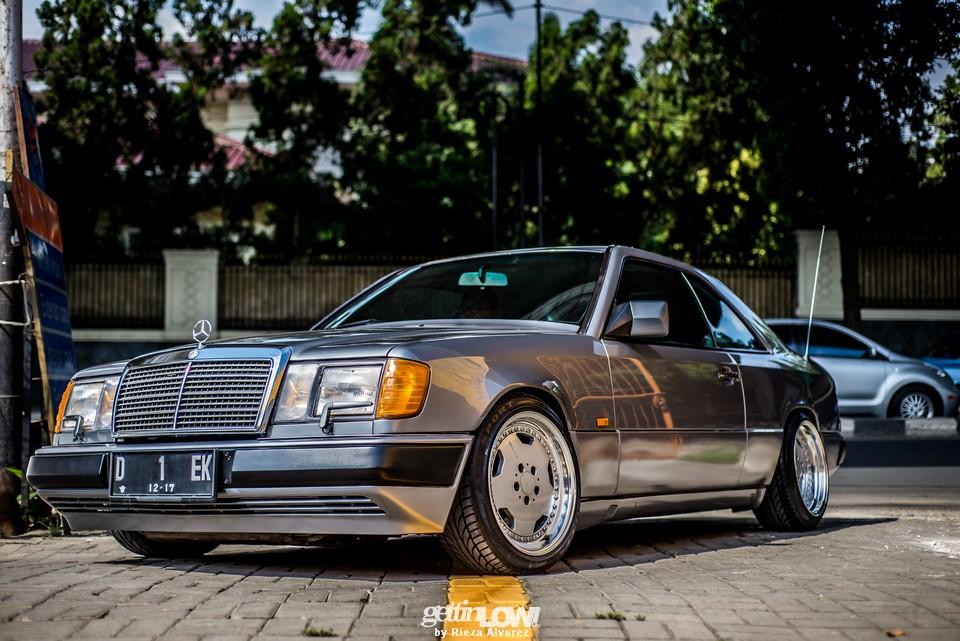 MercedesBenz-C124_Cling_018