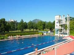 Salzburg 4.-7.6.2015