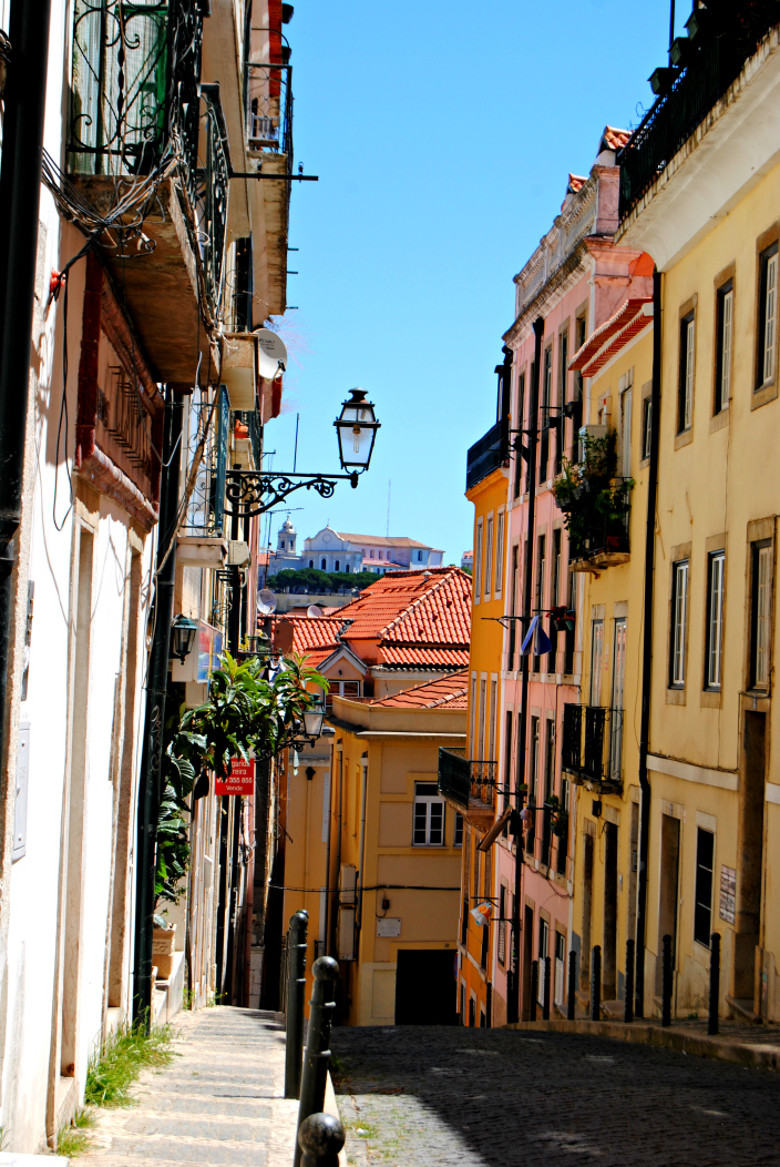 21 phtoso of Lisbon (003)
