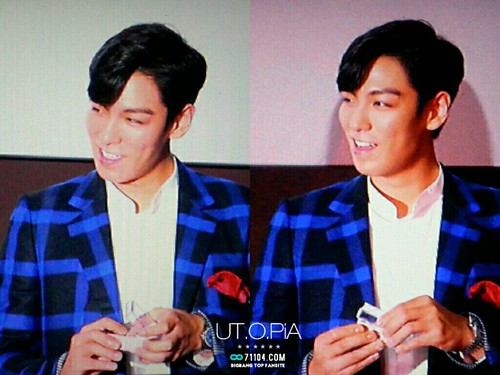 TOP-StageGreetings_Day1-20140906_(17)