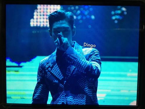 Big Bang - Made V.I.P Tour - Dalian - 26jun2016 - dingo - 10