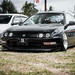 Low Teggy-