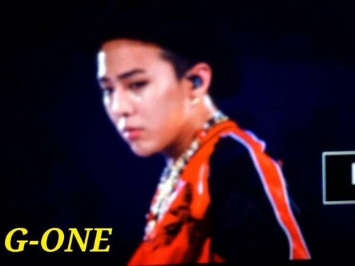 G-Dragon_at_KCon-LA-20140809 (46)