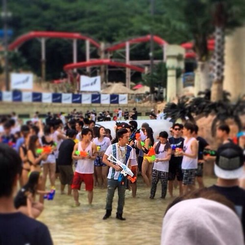 GDragon_WaterWorld_CF-Event_20140704 (29)