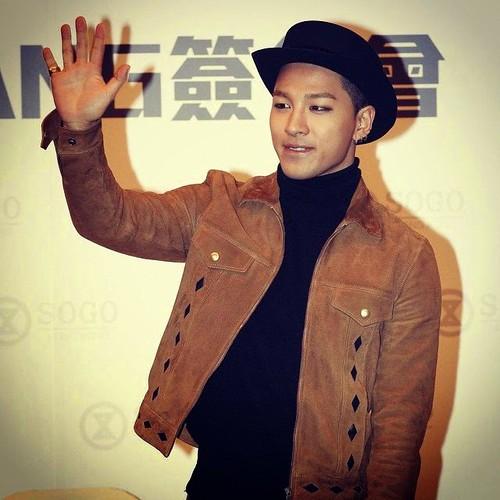 YB-Fanmeeting-HongKong-20141215-more-1-14