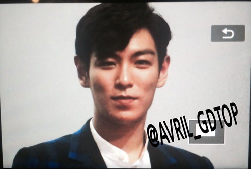 TOP-StageGreetings_Day1-20140906_(22)