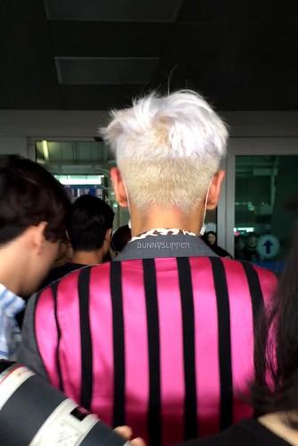 Big Bang - Incheon Airport - 07aug2015 - bunnyslipper - 03