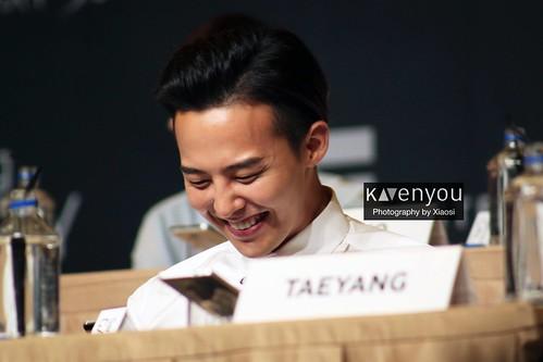 YGPressCon-Singapore-HQ-Kavenyou-20140912(27)