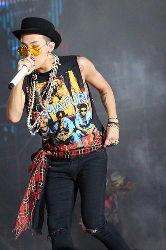 BIGBANG_YGFamCon_Shanghai_20140830(1178)