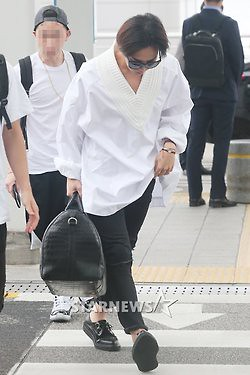 GDragon_Incheon-to-HongKong-20140806 (15)