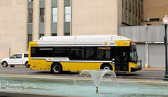 40005 155 Dwtn-Union Station