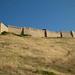 Russia - Dagestan, Derbent, the Citadel