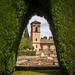 Alhambra, Granada, Spain by rogbi200