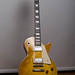 Gibson Les Paul R8 by soonalex88
