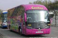 240_Socibus