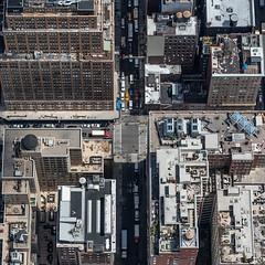 Downtown...anybody know the intersection? @nyonair @flynyon @nikontop1 @geometria_ny @what_i_saw_in_nyc @natgeo
