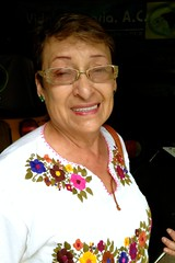 06/05/2015 - 10:43am - Maria Elena Reyes Betancourt
