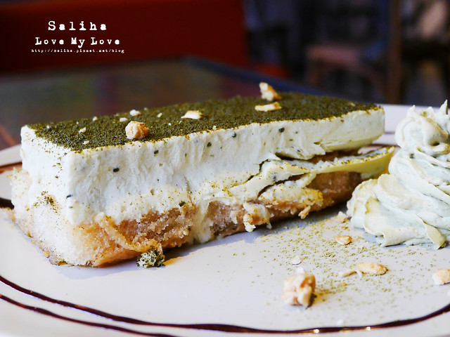 宜蘭幾米廣場公園附近餐廳美食下午茶小火車咖啡館 (3)