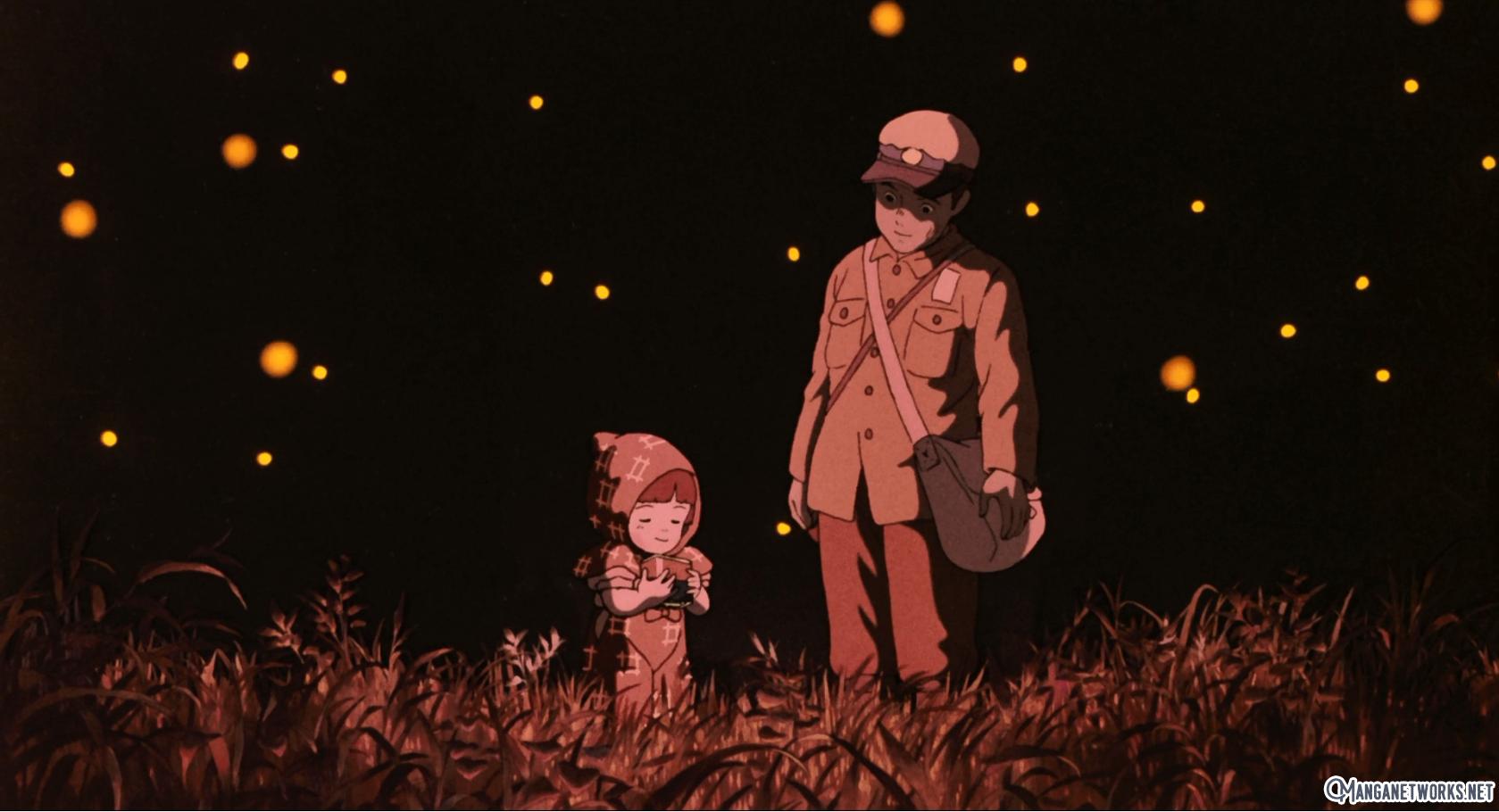 27855675063 353aa1e627 o 21 Anime bi kịch làm bạn không cầm được nước mắt.