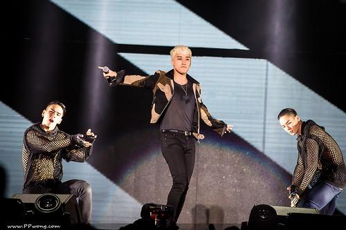 BIGBANG FM Shenzhen HQs 2016-03-13 (9)