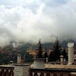 Ayuntamiento de Albuñol