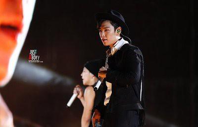 BIGBANG_YGFamCon_Shanghai_20140830(1157)