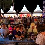 mer, 27/07/2016 - 00:52 - organisation du Festival de Carcassonne, coulisses, partenaires, techniciens, employés