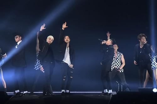 Big Bang - Made Tour - Tokyo - 24feb2016 - nikkan_choa - 04