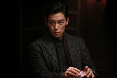 TOP-Tazza2-stills (2)