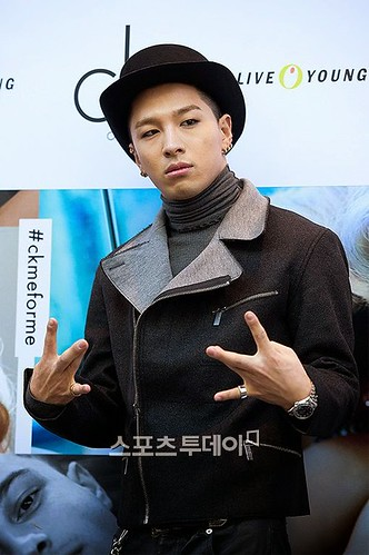 Taeyang-CKOne-Press-20141028__256